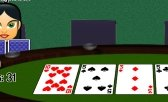 Мугалон-покер